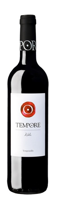 Roble Tempranillo